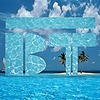 BrenTheNewFan2021's avatar