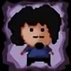 Brentimous's avatar