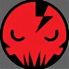 BrentJS's avatar