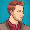 Brentlemen's avatar