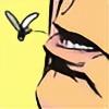 BrentMcKee's avatar