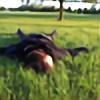 brentnotsosimpleton's avatar