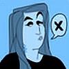 brentoboxart's avatar