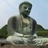 brentos8's avatar