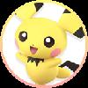 BrentparkForever10's avatar