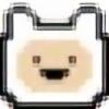 brentrs89's avatar