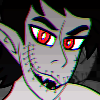 brentsquared's avatar