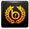 BrenttFox's avatar