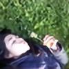 brenyaelh's avatar
