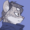 BrenZan's avatar