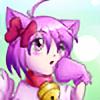 Brenzo77's avatar