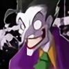 Brenzpa's avatar