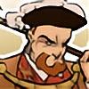 BrerAnansi's avatar