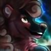 BrerBear22's avatar