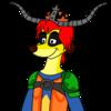 Brermeerkat16's avatar