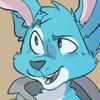 BrerRabbitOne's avatar