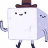 BrerSugar's avatar