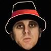 bretodi's avatar