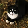 bretonchick's avatar