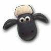 brets's avatar