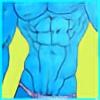 Brett1486's avatar