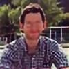 brett1990's avatar