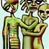 brettaknight's avatar