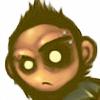 brettamatowski's avatar