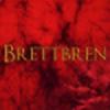 Brettbren's avatar