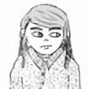 brettchalupa's avatar