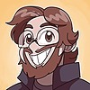 bretterthanyou's avatar