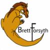 Brettforsyth's avatar