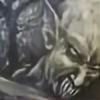 brettgray's avatar
