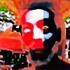 Brettguy's avatar