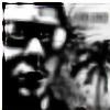 Brettisking's avatar