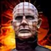 BrettKlorer's avatar