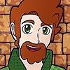 BrettPS's avatar