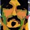 brettsixtysix's avatar