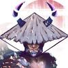 Brettski666's avatar