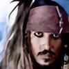 brettsparrow's avatar