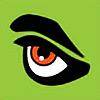 BrettStebbins's avatar