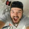 brettweber's avatar