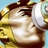 BretzelOye's avatar