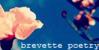 brevette-poetry's avatar