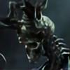 breviss's avatar