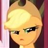 BrevityBrony's avatar