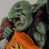 BrewBadum's avatar