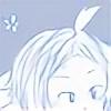 brewcha's avatar