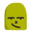 Brewq's avatar