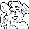 Brewsteroids's avatar